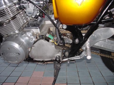 DSC04369